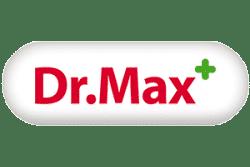 Dr.max_logo_web