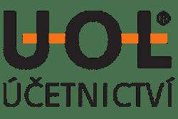 UOL logo web maxxsluzby uklidova  firma 1